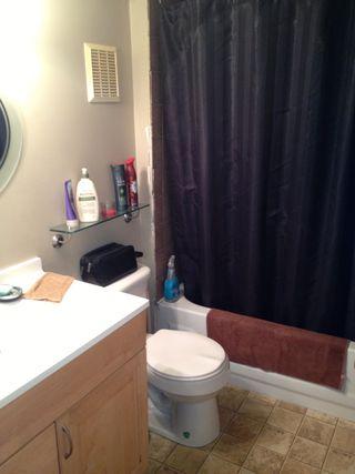 Photo 5: 11414 89 Street NW: Edmonton House for sale : MLS®# E3334405