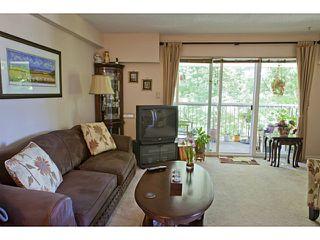 Photo 1: # 311 825 E 7TH AV in Vancouver: Mount Pleasant VE Condo for sale (Vancouver East)  : MLS®# V1019662