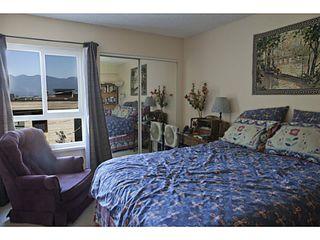 Photo 5: # 311 825 E 7TH AV in Vancouver: Mount Pleasant VE Condo for sale (Vancouver East)  : MLS®# V1019662