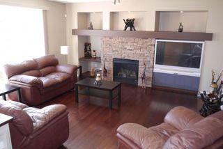 Photo 8: 205 Wayfield Drive in Winnipeg: Residential for sale : MLS®# 1319386