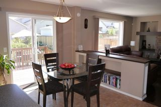 Photo 3: 205 Wayfield Drive in Winnipeg: Residential for sale : MLS®# 1319386