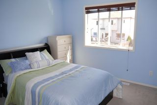 Photo 4: 205 Wayfield Drive in Winnipeg: Residential for sale : MLS®# 1319386