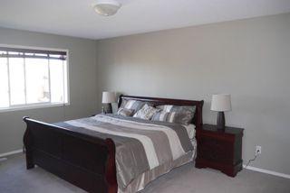Photo 10: 205 Wayfield Drive in Winnipeg: Residential for sale : MLS®# 1319386