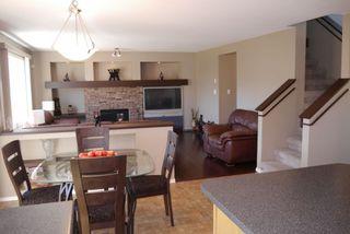 Photo 7: 205 Wayfield Drive in Winnipeg: Residential for sale : MLS®# 1319386