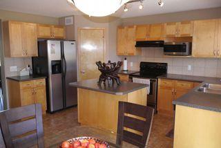 Photo 6: 205 Wayfield Drive in Winnipeg: Residential for sale : MLS®# 1319386