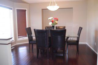 Photo 2: 205 Wayfield Drive in Winnipeg: Residential for sale : MLS®# 1319386