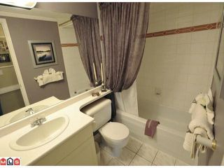 "Photo 8: # 212 12633 72ND AV in Surrey: West Newton Condo for sale in ""COLLEGE PARK"" : MLS®# F1014431"