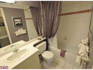"Photo 8: # 212 12633 72ND AV in Surrey: West Newton Condo for sale in ""COLLEGE PARK"" : MLS®# F1014431"