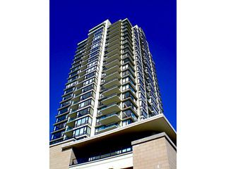 "Photo 20: 2701 7328 ARCOLA Street in Burnaby: Highgate Condo for sale in ""ESPRIT"" (Burnaby South)  : MLS®# V1046780"