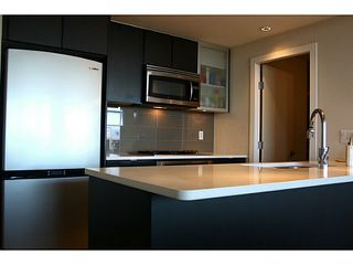 "Photo 9: 2701 7328 ARCOLA Street in Burnaby: Highgate Condo for sale in ""ESPRIT"" (Burnaby South)  : MLS®# V1046780"