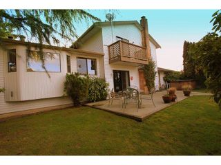 Photo 19: 19889 73A Avenue in Langley: Willoughby Heights House for sale : MLS®# F1403551