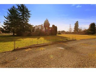 Photo 20: 19889 73A Avenue in Langley: Willoughby Heights House for sale : MLS®# F1403551