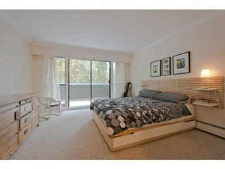 "Photo 9: 70 1947 PURCELL Way in North Vancouver: Lynnmour Condo for sale in ""LYNNMOUR SOUTH"" : MLS®# V1047717"