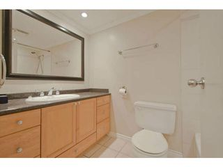 "Photo 13: 70 1947 PURCELL Way in North Vancouver: Lynnmour Condo for sale in ""LYNNMOUR SOUTH"" : MLS®# V1047717"