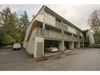 "Photo 16: 70 1947 PURCELL Way in North Vancouver: Lynnmour Condo for sale in ""LYNNMOUR SOUTH"" : MLS®# V1047717"