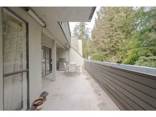 "Photo 15: 70 1947 PURCELL Way in North Vancouver: Lynnmour Condo for sale in ""LYNNMOUR SOUTH"" : MLS®# V1047717"