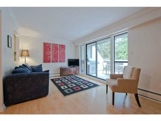 "Photo 2: 70 1947 PURCELL Way in North Vancouver: Lynnmour Condo for sale in ""LYNNMOUR SOUTH"" : MLS®# V1047717"