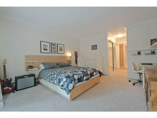 "Photo 10: 70 1947 PURCELL Way in North Vancouver: Lynnmour Condo for sale in ""LYNNMOUR SOUTH"" : MLS®# V1047717"