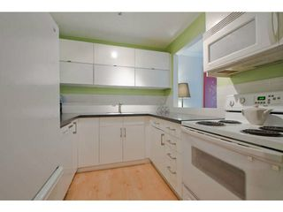 "Photo 4: 70 1947 PURCELL Way in North Vancouver: Lynnmour Condo for sale in ""LYNNMOUR SOUTH"" : MLS®# V1047717"