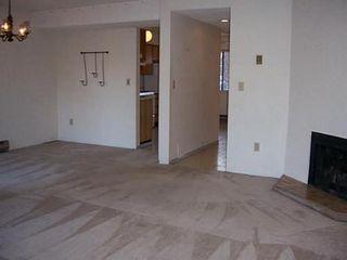 Photo 5: 53 4800 TRIMARAN Drive in Richmond: Steveston South Home for sale ()  : MLS®# V978059