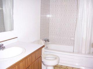 Photo 9: 53 4800 TRIMARAN Drive in Richmond: Steveston South Home for sale ()  : MLS®# V978059
