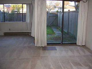 Photo 4: 53 4800 TRIMARAN Drive in Richmond: Steveston South Home for sale ()  : MLS®# V978059
