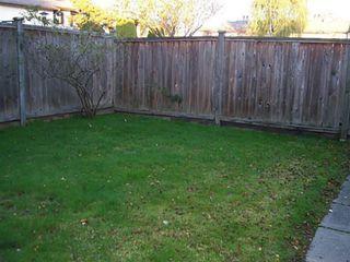 Photo 10: 53 4800 TRIMARAN Drive in Richmond: Steveston South Home for sale ()  : MLS®# V978059