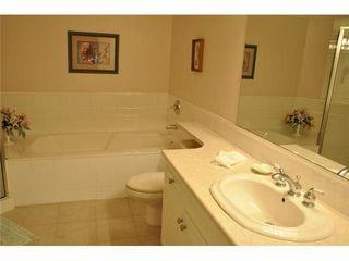 Photo 8: 303 1330 HUNTER Road in Tsawwassen: Beach Grove Home for sale ()  : MLS®# V907002