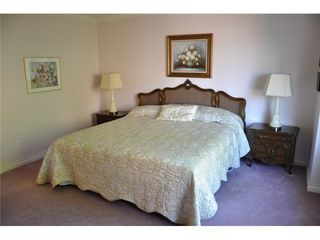 Photo 7: 303 1330 HUNTER Road in Tsawwassen: Beach Grove Home for sale ()  : MLS®# V907002