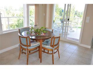 Photo 4: 303 1330 HUNTER Road in Tsawwassen: Beach Grove Home for sale ()  : MLS®# V907002
