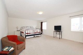 Photo 6: Stanwood Cres in Whitby: Brooklin House (2 1/2 Storey) for sale