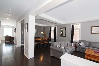 Photo 5: Stanwood Cres in Whitby: Brooklin House (2 1/2 Storey) for sale