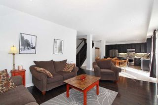 Photo 3: Stanwood Cres in Whitby: Brooklin House (2 1/2 Storey) for sale