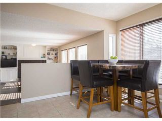 Photo 12: 148 SUNHAVEN Close SE in CALGARY: Sundance Residential Detached Single Family for sale (Calgary)  : MLS®# C3603390