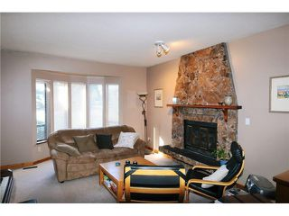 """Photo 7: 12450 MEADOW BROOK Place in Maple Ridge: Northwest Maple Ridge House for sale in """"MEADOW BROOK PLACE"""" : MLS®# V1055365"""