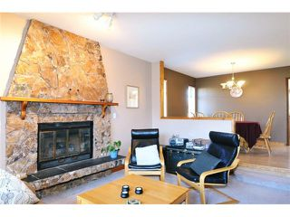 """Photo 6: 12450 MEADOW BROOK Place in Maple Ridge: Northwest Maple Ridge House for sale in """"MEADOW BROOK PLACE"""" : MLS®# V1055365"""