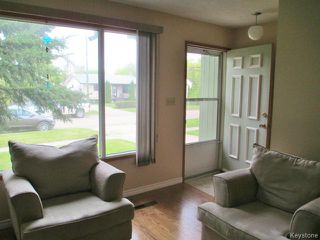 Photo 9: 29 10th Avenue Southeast in DAUPHIN: Manitoba Other Residential for sale : MLS®# 1412719