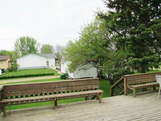 Photo 6: 29 10th Avenue Southeast in DAUPHIN: Manitoba Other Residential for sale : MLS®# 1412719