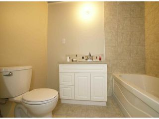Photo 11: 32202 GRANITE Avenue in Abbotsford: Abbotsford West House for sale : MLS®# F1413945