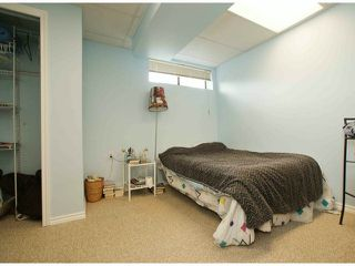 Photo 10: 32202 GRANITE Avenue in Abbotsford: Abbotsford West House for sale : MLS®# F1413945