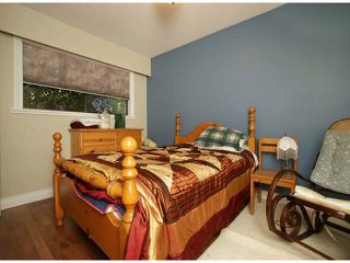 Photo 9: 32202 GRANITE Avenue in Abbotsford: Abbotsford West House for sale : MLS®# F1413945