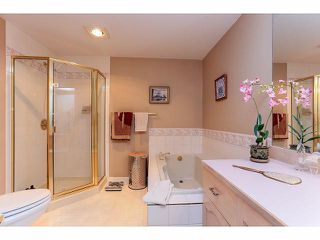 "Photo 15: 33 9168 FLEETWOOD Way in Surrey: Fleetwood Tynehead Townhouse for sale in ""The Fountains"" : MLS®# F1414728"