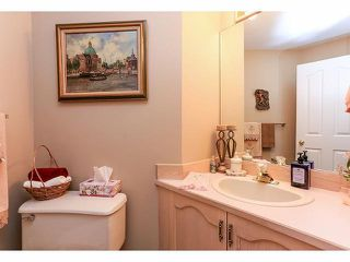"Photo 12: 33 9168 FLEETWOOD Way in Surrey: Fleetwood Tynehead Townhouse for sale in ""The Fountains"" : MLS®# F1414728"