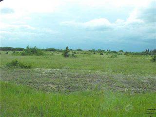 Photo 1: Fort George Estates, Miller DR: Rural St. Paul County Rural Land/Vacant Lot for sale : MLS®# E3391289