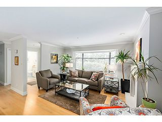 Photo 5: 157 W 15TH Avenue in Vancouver: Mount Pleasant VW Townhouse for sale (Vancouver West)  : MLS®# V1087501