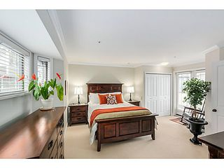 Photo 10: 157 W 15TH Avenue in Vancouver: Mount Pleasant VW Townhouse for sale (Vancouver West)  : MLS®# V1087501