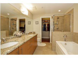 "Photo 35: 201 16483 64 Avenue in Surrey: Cloverdale BC Condo for sale in ""St. Andrews at Northview"" (Cloverdale)  : MLS®# F1426166"
