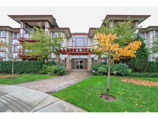 "Photo 28: 201 16483 64 Avenue in Surrey: Cloverdale BC Condo for sale in ""St. Andrews at Northview"" (Cloverdale)  : MLS®# F1426166"