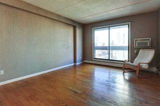 Photo 16: 905 735 12 Avenue SW in Calgary: Connaught Condo for sale : MLS®# C3642862