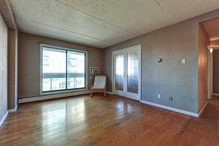 Photo 5: 905 735 12 Avenue SW in Calgary: Connaught Condo for sale : MLS®# C3642862